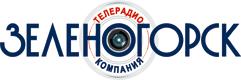ТРК «Зеленогорск»