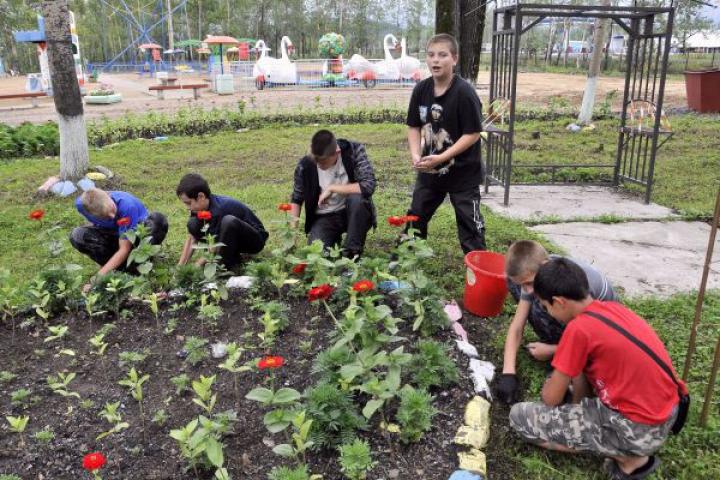 первых экземпляра ульяновск работа для школьников на лето каналов, двухнедельный архив