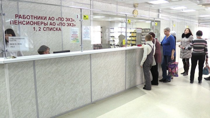 Работа в москве для пенсионеров сторожем сутки трое